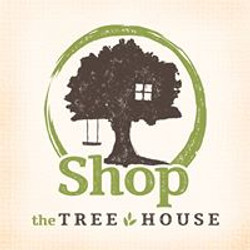Shop The Tree House