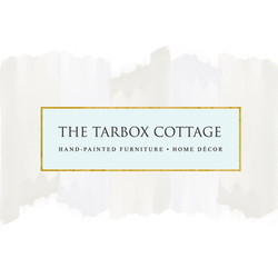 The Tarbox Cottage