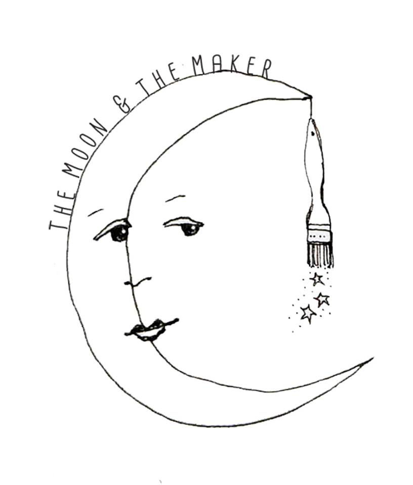The Moon & The Maker