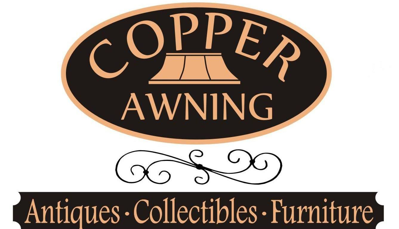 The Copper Awning