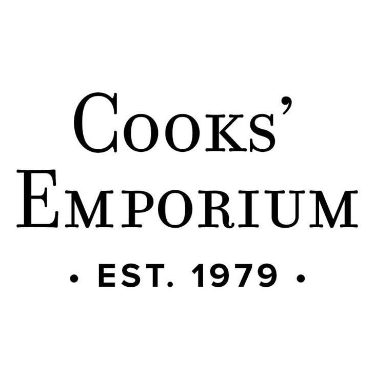 Cooks' Emporium