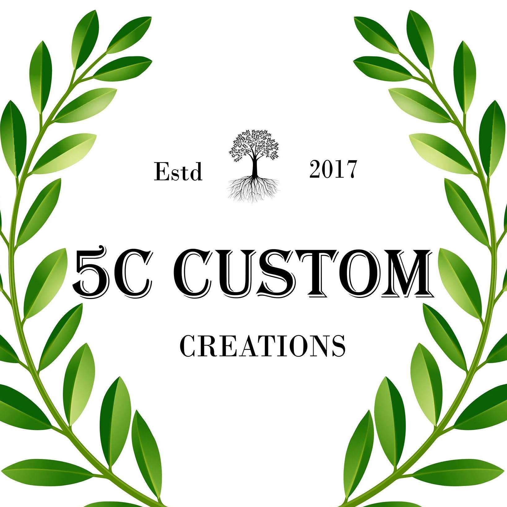 5C Custom Creations, LLC