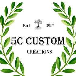 5C Custom Creations, LLC