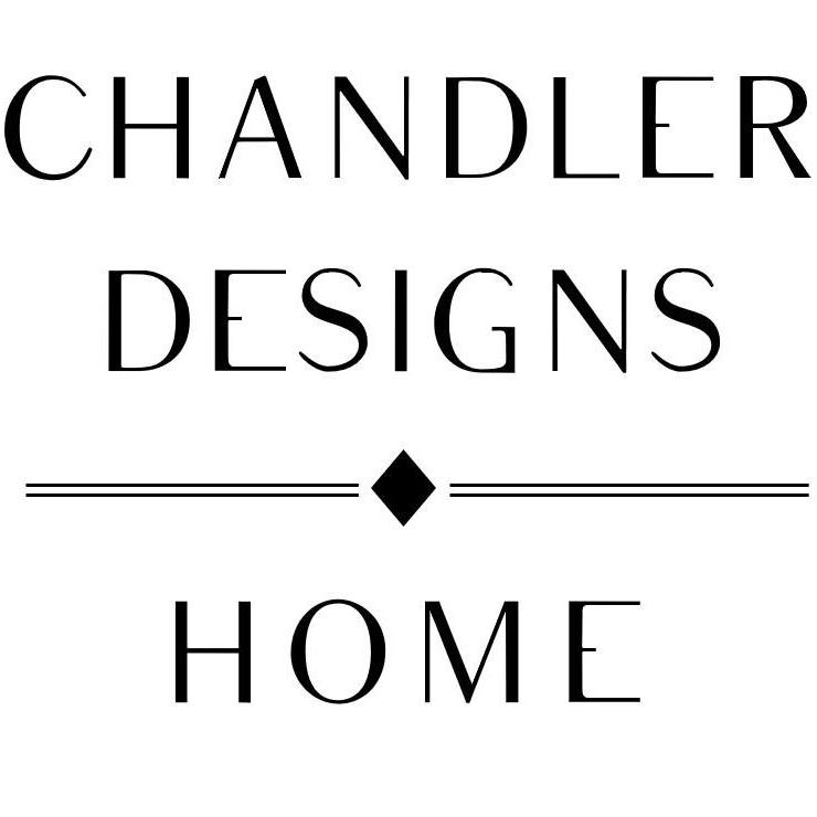 Chandler Designs Home