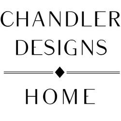 Chandler Designs Home