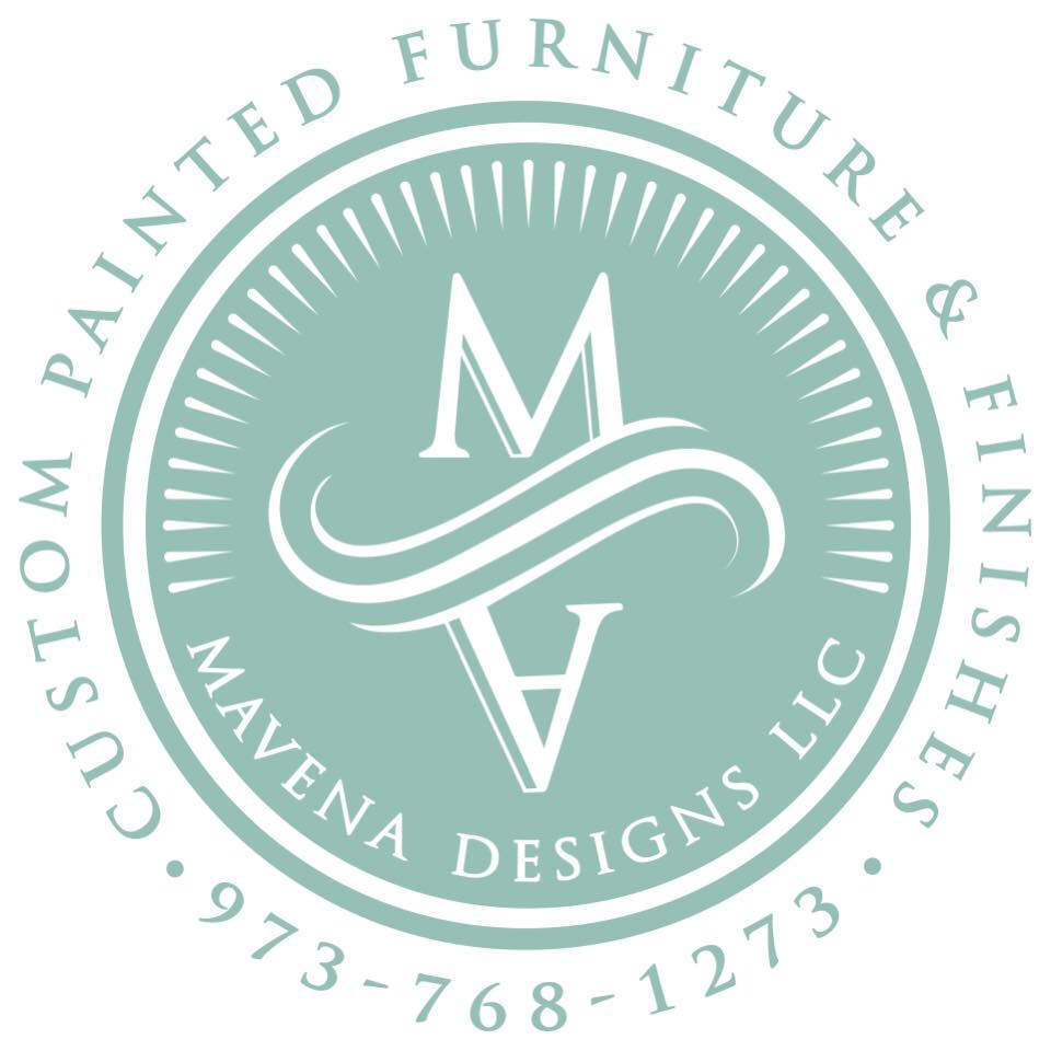 Mavena Designs