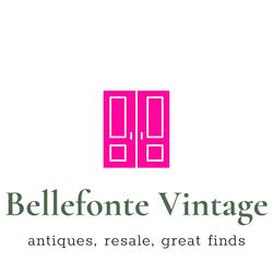 Bellefonte Vintage