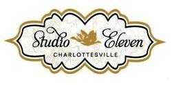 Studio Eleven Charlottesville
