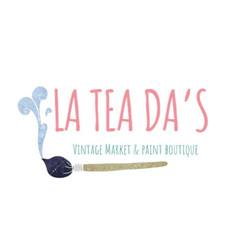 La Tea Da's