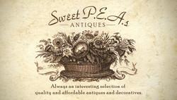 Sweet P.E.A