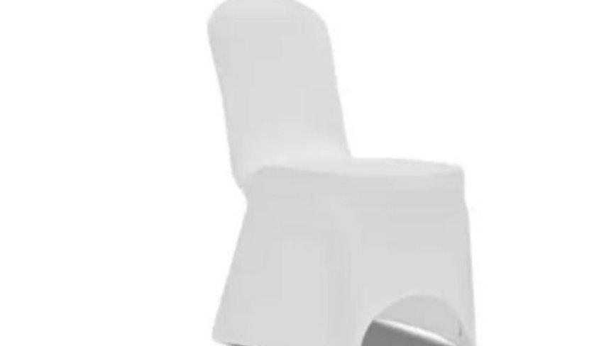 Housse de chaise