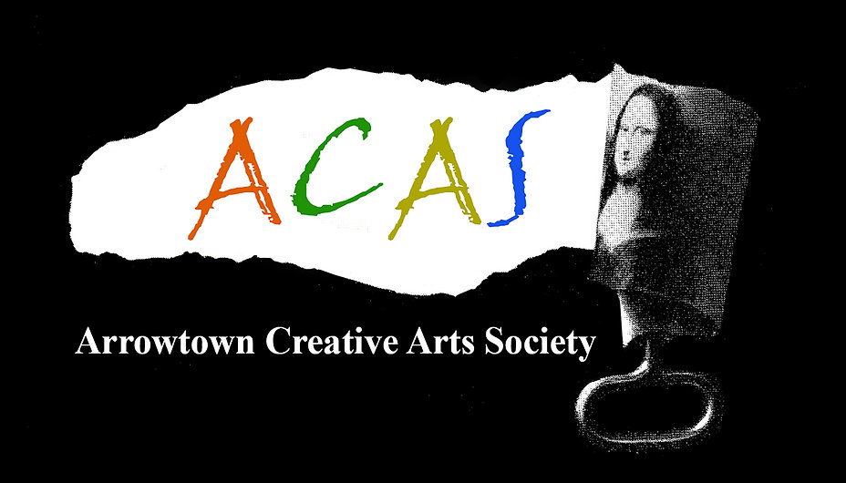 ACAS Logo Best copy1.jpg