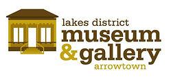 Arrowtown Museum Logo.jpg