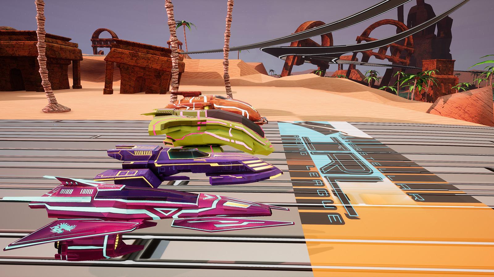 ScreenShot_Cars_169_01.jpg