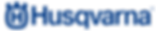 Husqvarna_logo.svg.png