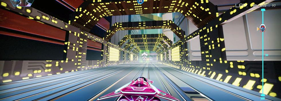ScreenShot_GamePlay_Skyline_169_02.jpg
