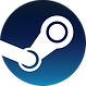 steam-icon-19.png