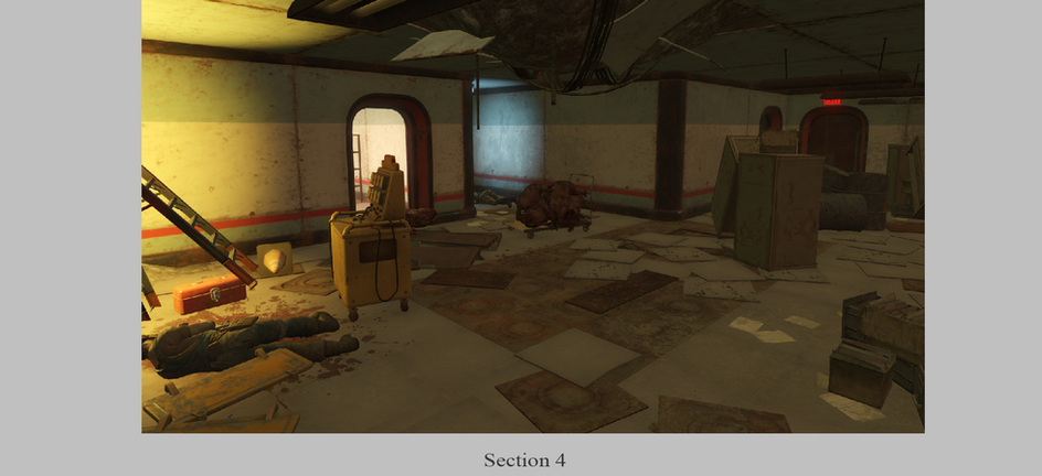 Basement Section 4.png