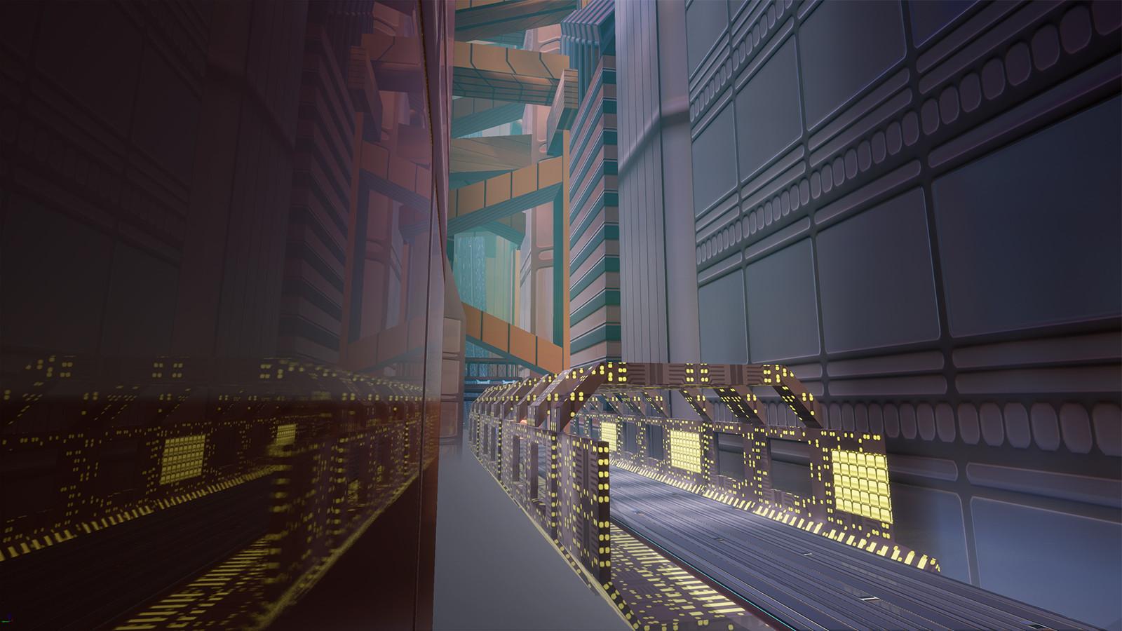 ScreenShot_Environment_Skyline_169_01.jp