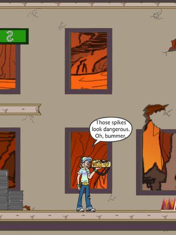 pizzaboyinhell_screenshot_6.jpg