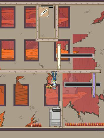 pizzaboyinhell_screenshot_1.jpg