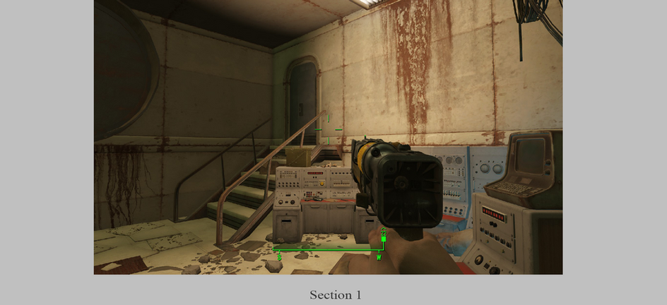 Basement Section 1.png