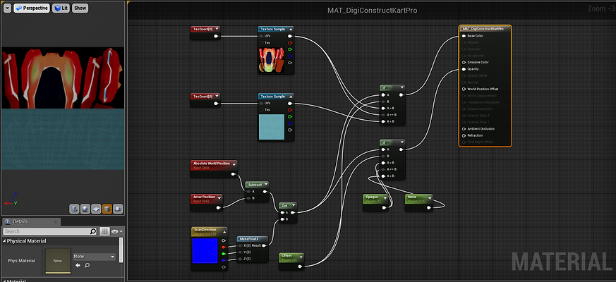 MAT_DigitalConstruct.PNG
