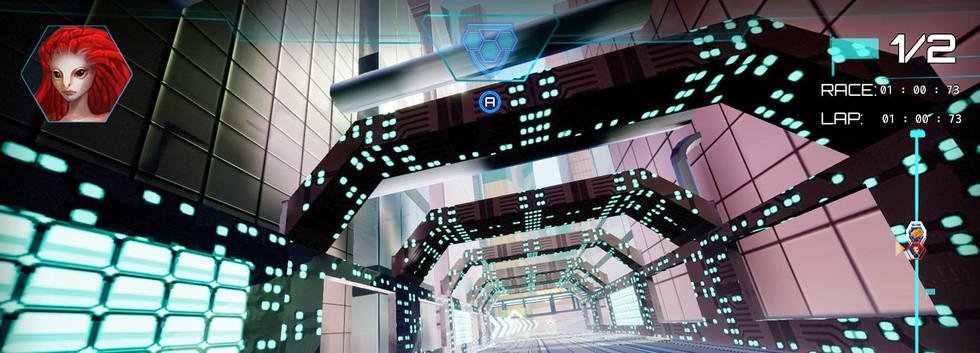 ScreenShot_GamePlay_Skyine_169_01.jpg
