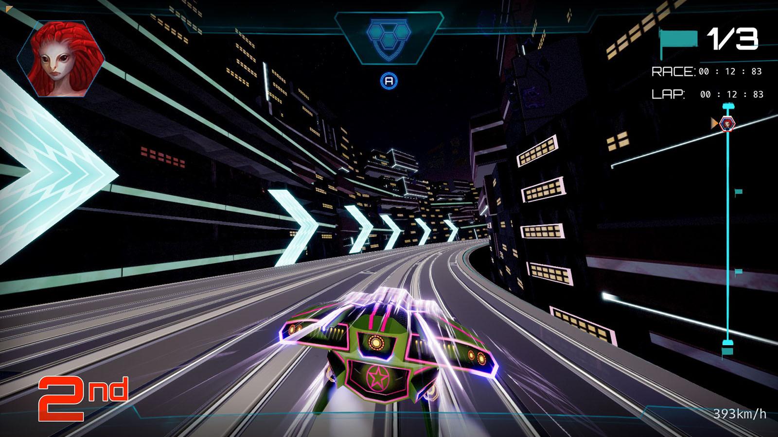 ScreenShot_GamePlay_District38_169_01.jp