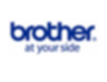 Brother - logo.png