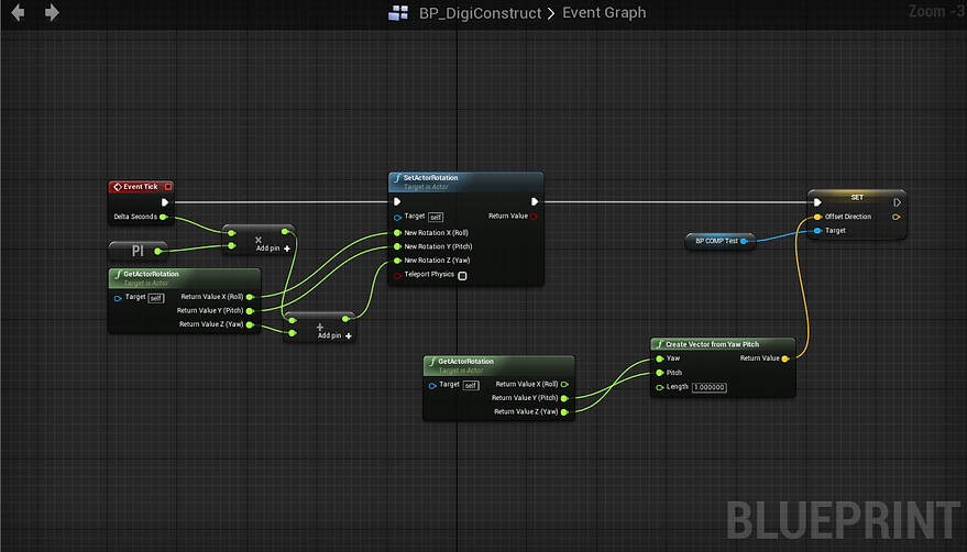 BP_DigitalConstruct.PNG