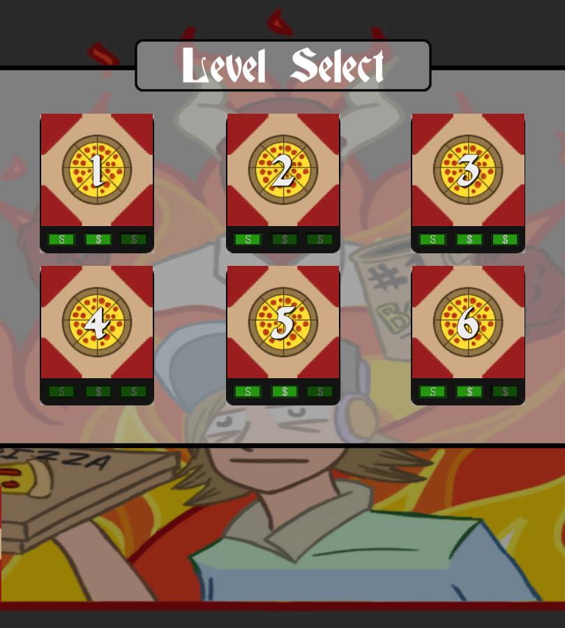 pizzaboyinhell_screenshot_4.jpg