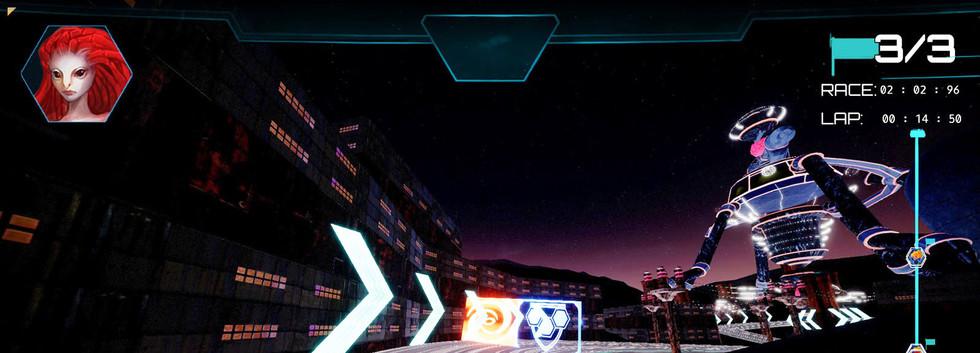 ScreenShot_GamePlay_District38_169_02.jp