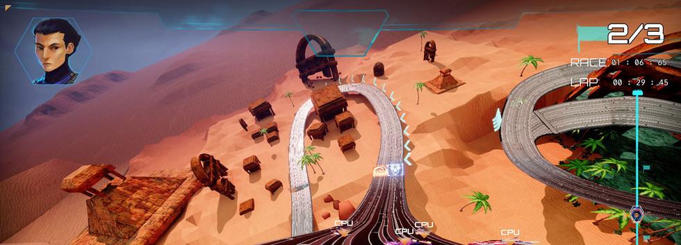 ScreenShot_GamePlay_FallenCity_169_03.jp