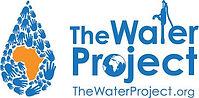 TWP_Logo_Updated_FEB_2016.jpg