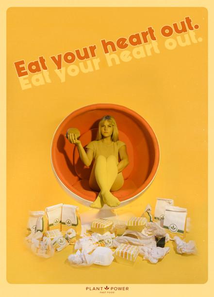 eat18.jpg