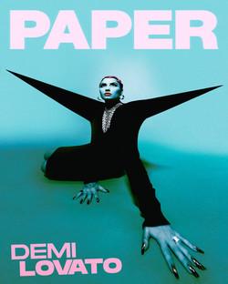 PAPER_DEMI_COVER_01