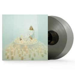 Vinyl_1600x
