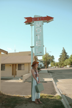 motel36
