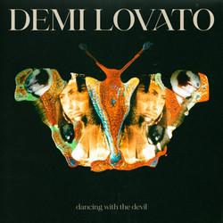 DL_DWTDT_single_final