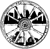 Wag N Heel Logo Wheel only _edited.png