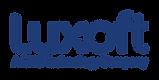 LUXOFT_DXC_logo_rgb_blue_2019.png