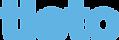 Tieto_logo_blue.png