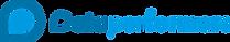 Dataperformers-logoDark.png