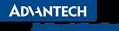 Advantech-logo-1024x268.png