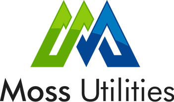Moss Utilities.png