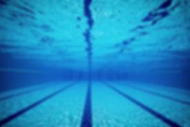 Swimming pool from underwater.jpg