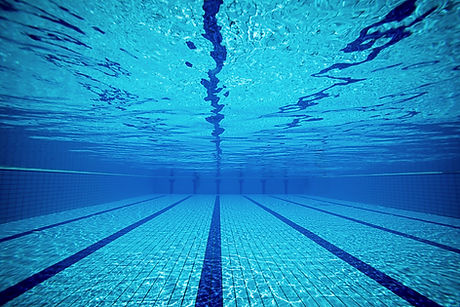 Swimming pool from underwater.jpg