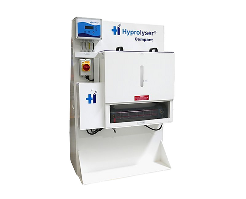 33-33-Hyprolyser%20Compact%20240-480_edited.png
