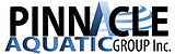 Pinnacle-Logo-2-1024x320.jpeg